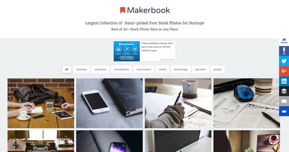 makerbook-screen